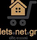 lets.net.gr