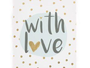 Κάδρο ChildHome With Love 72369