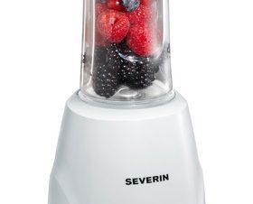 μπλέντερ-συσκευή smoothie 300w severin