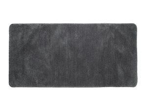 Πατάκι Μπάνιου (70×140) SealSkin Angora Grey