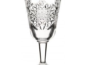 Ποτήρι Κρασιού Hobstar Libbey 30cl