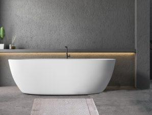 Ταπέτο Μπάνιου 2588 Nude G.P.C. Medium