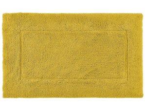 Χαλάκι Μπάνιου Must 860 Lemon Curry Abyss & Habidecor XX-Large