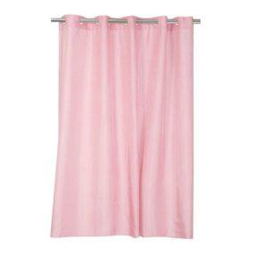 Nef Nef Κουρτίνα Μπάνιου 180×180 Shower 1163 pink