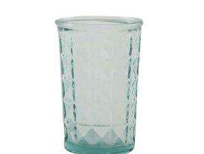 Ποτήρι Μπάνιου Diamante 375cc NaturaL Nef-Nef