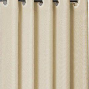 Κουρτίνα Μπάνιου 180X180 Shower Nef-Νef Linen