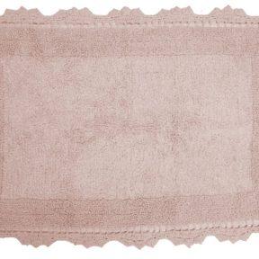 Anna Riska Ταπέτο 50×80 Lace 1 Blush Pink