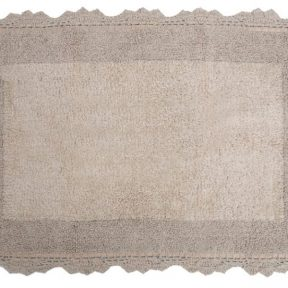 Anna Riska Ταπέτο 60cm Lace 2 Linen