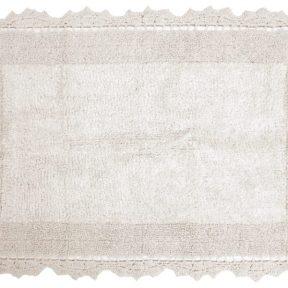 Anna Riska Ταπέτο 50×80 Lace 5 Ivory
